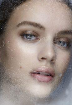 A Broke Girl's Guide to Winter Skin Care