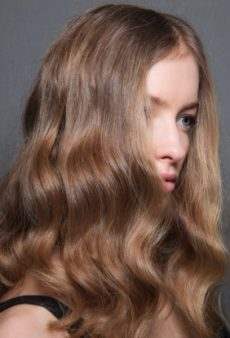 12 Best Heat Protectant Products for Blowdry Season