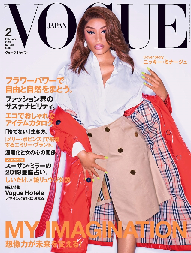 voguejapan-feb19-nicki-article.jpg