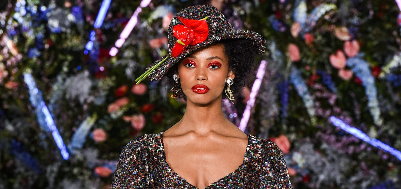 Beauty Trends That Are Already Taking Over for 2019
