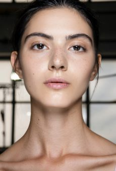 Here's How to Spring Clean Your Skin Care Routine