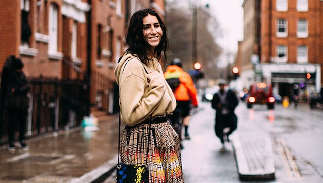 These Springtime Going-Out Clothes Make Dressing Up Fun Again