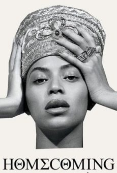 Cancel Your Plans for Today: Beyoncé Just Dropped a Surprise Live Album
