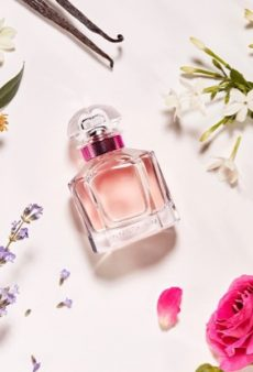 14 Fresh Scents That Are Basically Summer in a Bottle
