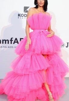 All the Must-See Looks From the 2019 amfAR Gala Cannes