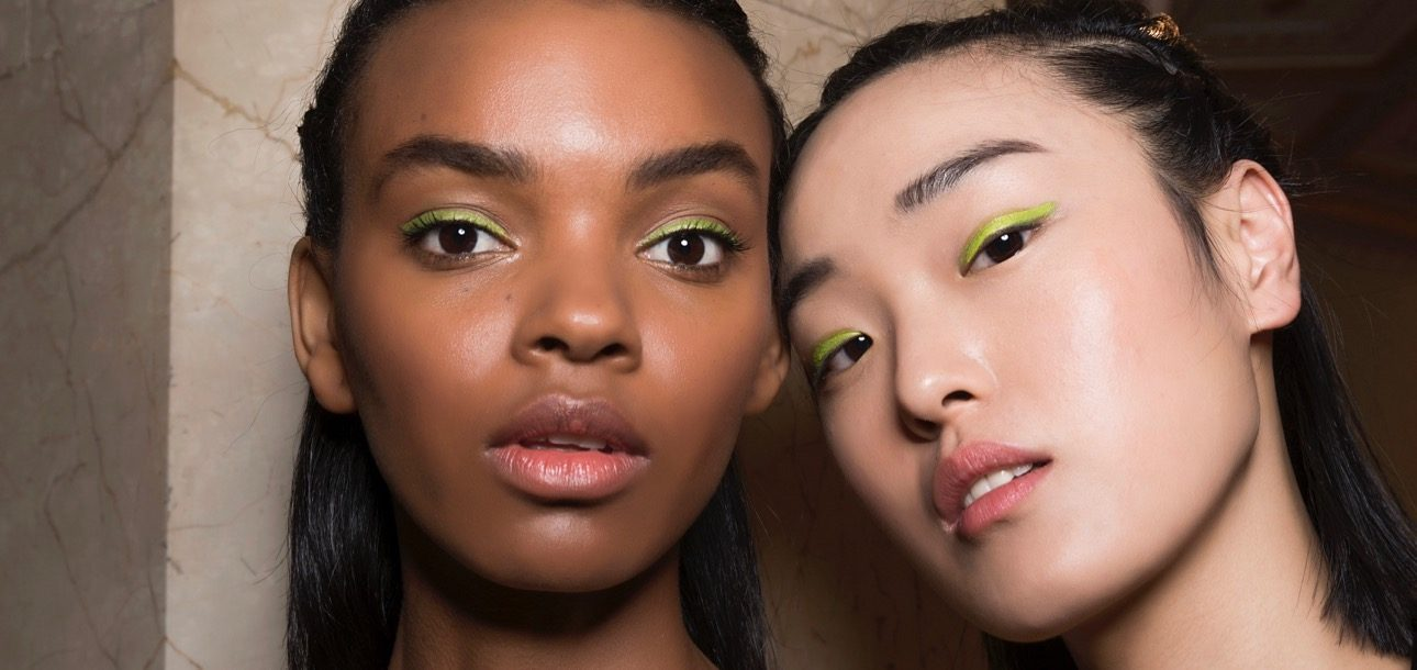 Chill Out With These Cool Cucumber Skin Care Products