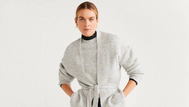 Abbey Lee Kershaw Rocks Head-to-Toe Saint Laurent on Vogue Russia's Striking November 2019 Cover