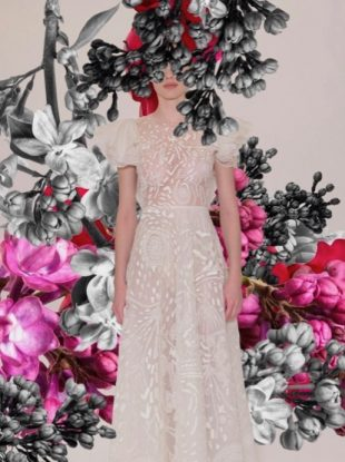 Bridal Spring 2021