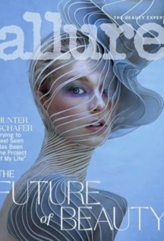 All the September 2020 Magazine Covers We Loved and Hated