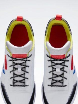 Fall 2020 sneakers