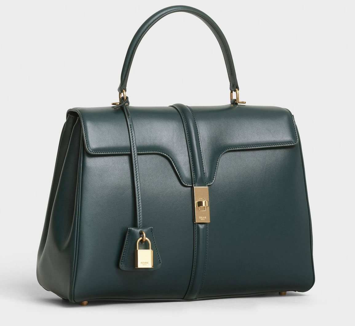 Image result for Luxury Bags Worth