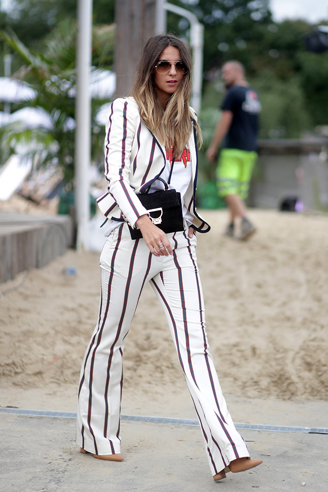 5778fd00c7 Proof You SHOULD Wear White After Labor Day - theFashionSpot