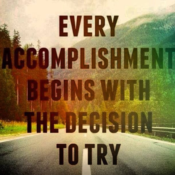 13 Inspirational Quotes Fitness Motivational Quotes Thefashionspot