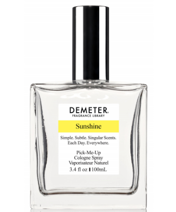 13 Tropical Summer Perfumes For Women That Are Like A Vacay In A Bottle