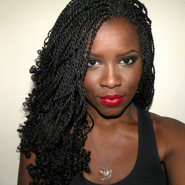 16 Senegalese Twists To Try Right Now Thefashionspot