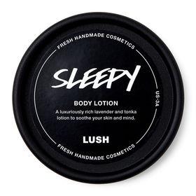 Best Body Lotion