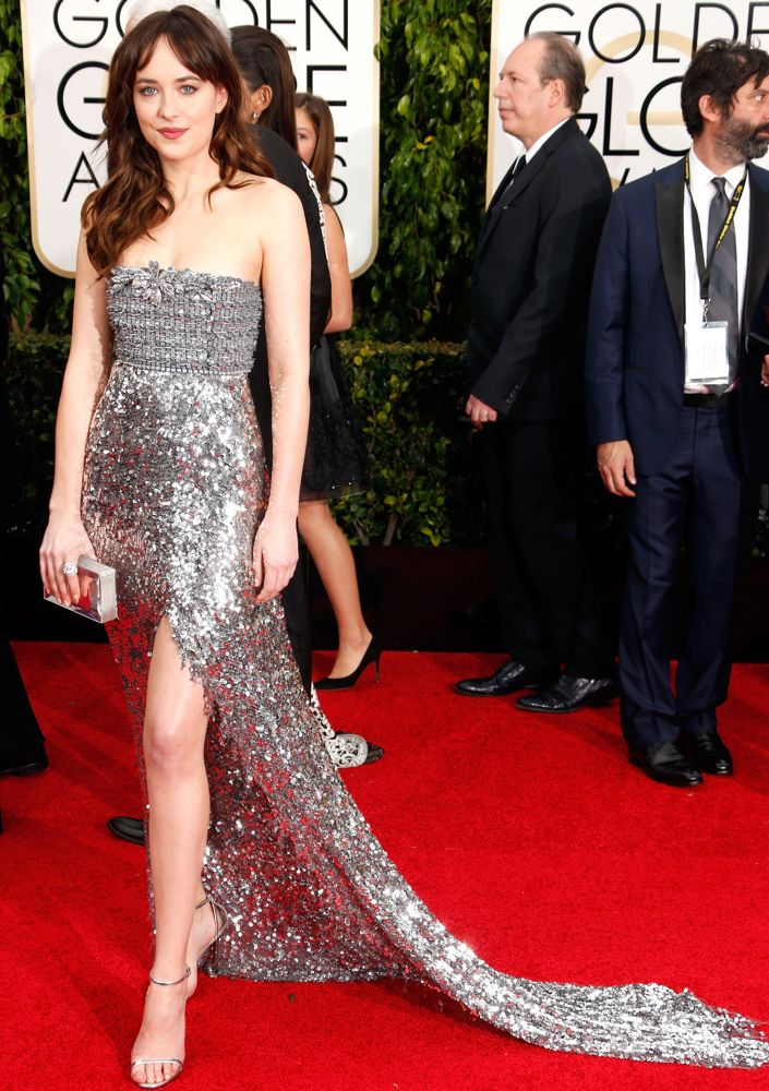 The 57 Best Golden Globes Gowns of All Time - theFashionSpot 023fa3dccfc1