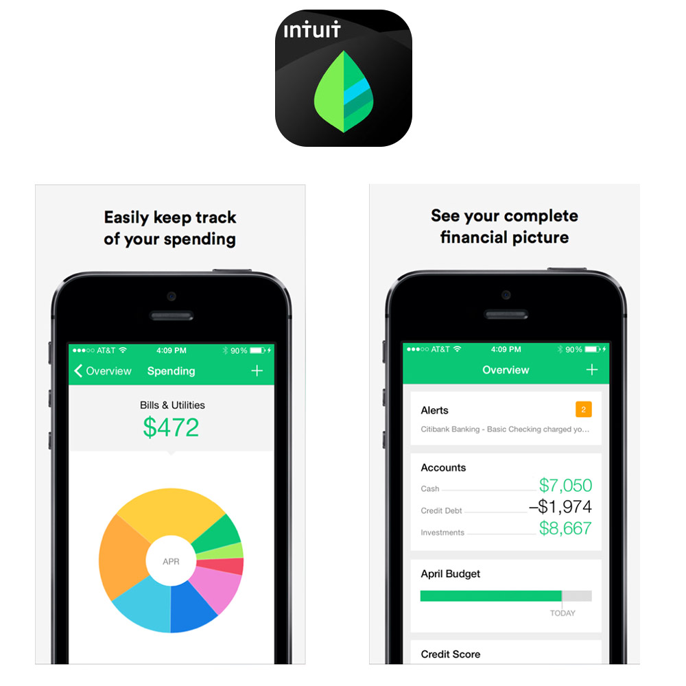 7 Best Personal Finance Apps to Download Today - theFashionSpot