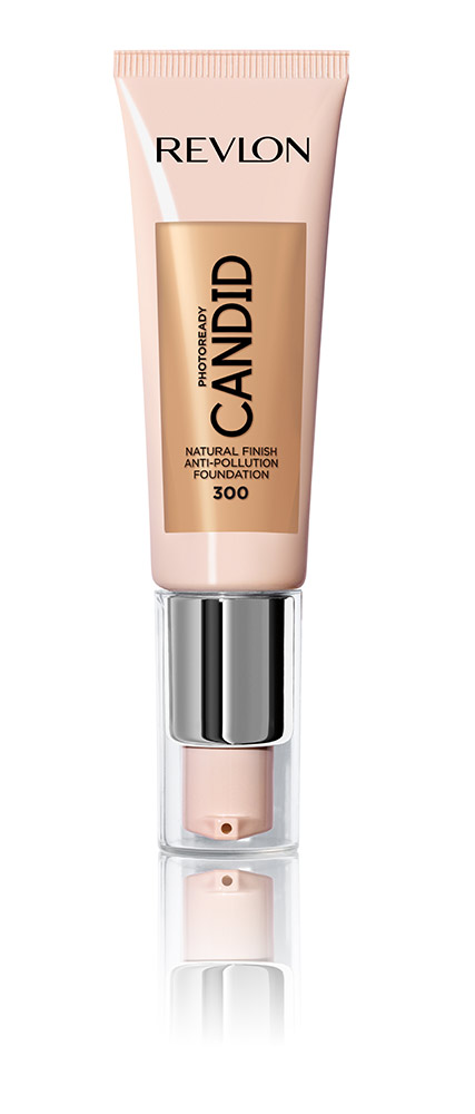 Overachieving Foundation