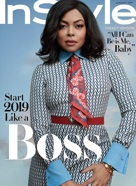 InStyle  All the January 2019 Magazine Covers We Loved and Hated dtf4lkbw0aa90zk 1