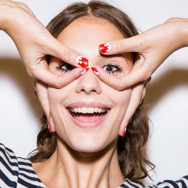 We Rank The Best Eye Creams And The Worst Before You Buy