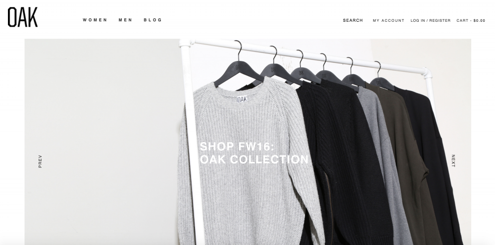 281ad0a5f865 Ranked  28 Best Online Clothing Stores for Women - theFashionSpot