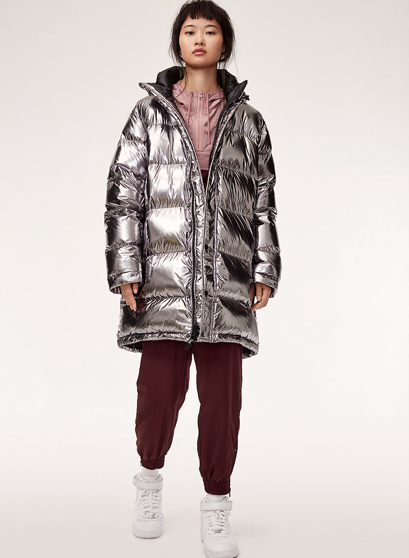 4fa6bd419e254 Fall Coats Trends: 36 Best Fall and Winter Coats, Because It's ...