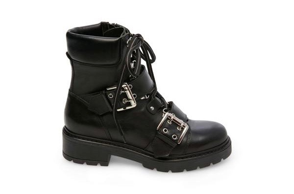 badf4c791a5 The Most Wearable and Versatile Combat Boots - theFashionSpot
