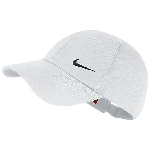 ... france do as your father and gigi hadid says wear a dad hat  thefashionspot 1816a 4d7be coupon code for nike sb white ... 20a7abca0