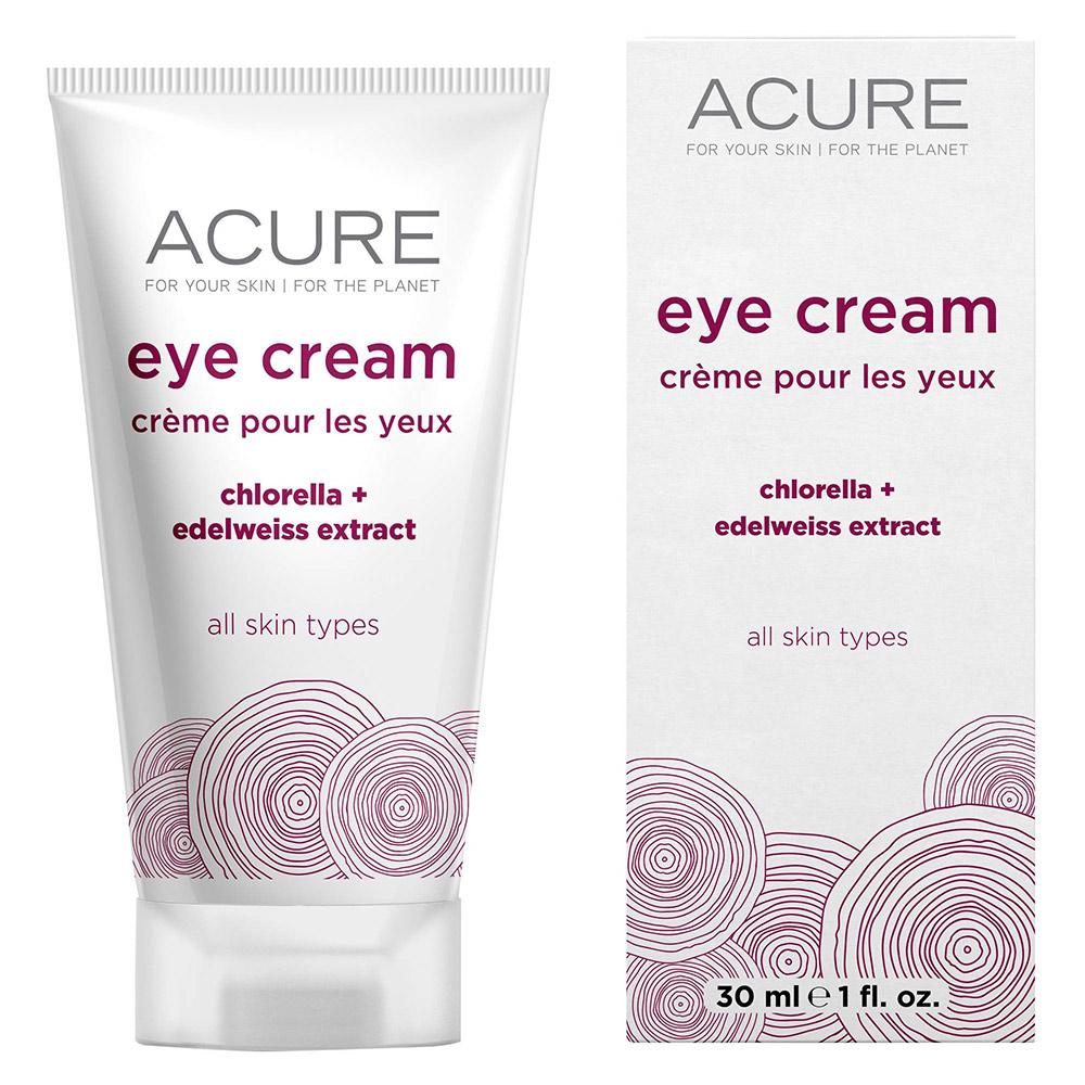 Found The 18 Best Drugstore Eye Creams Thefashionspot Mineral Botanica Whitening Plus Complex Day Cream