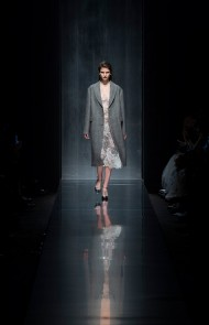 Ermanno Scervino Fall 2019