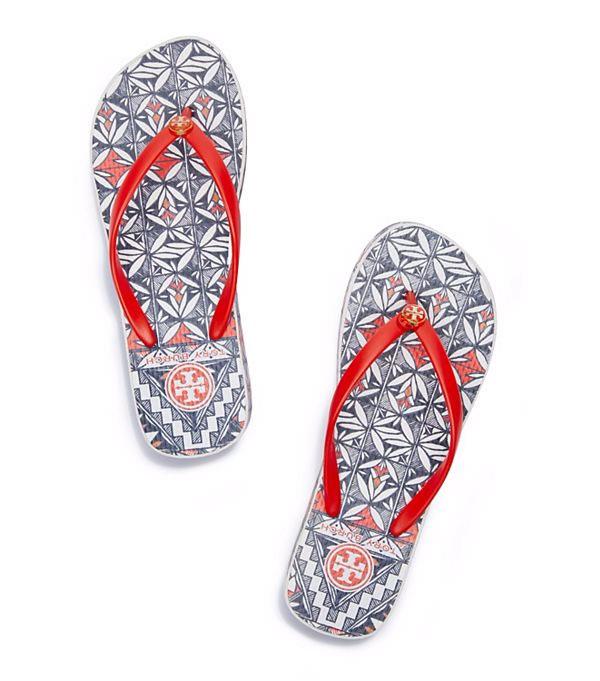 58cbd6e0c23b15 Best Summer Sandals  Stylish Flip Flops That Go Beyond the Beach ...