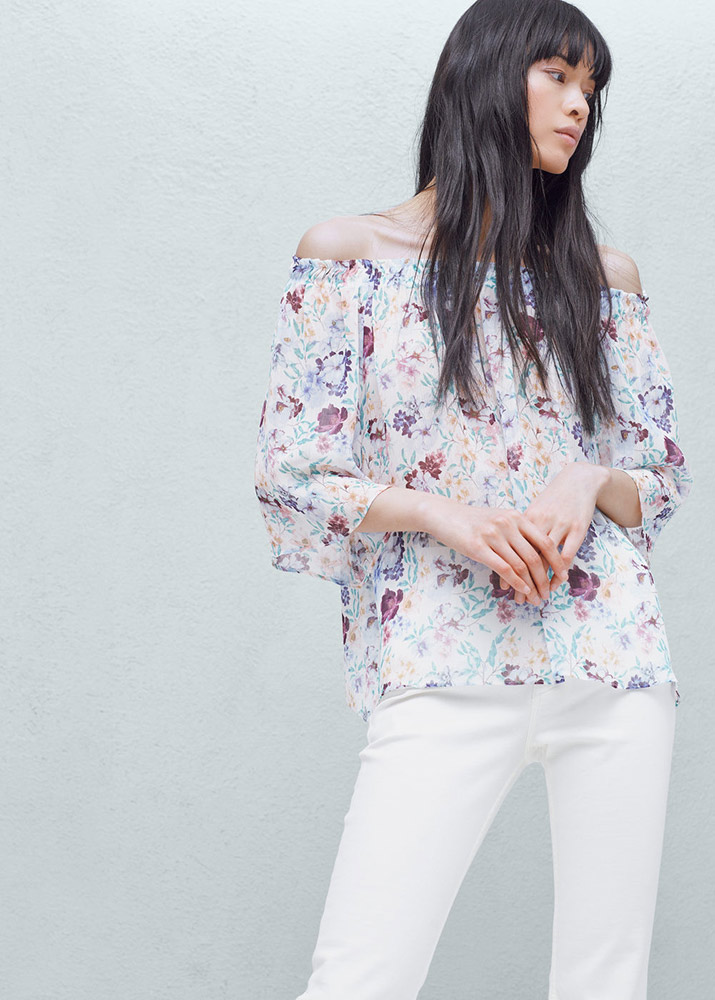 eeb7b108dc991 Fashion Trend  Off-the-Shoulder Tops - theFashionSpot