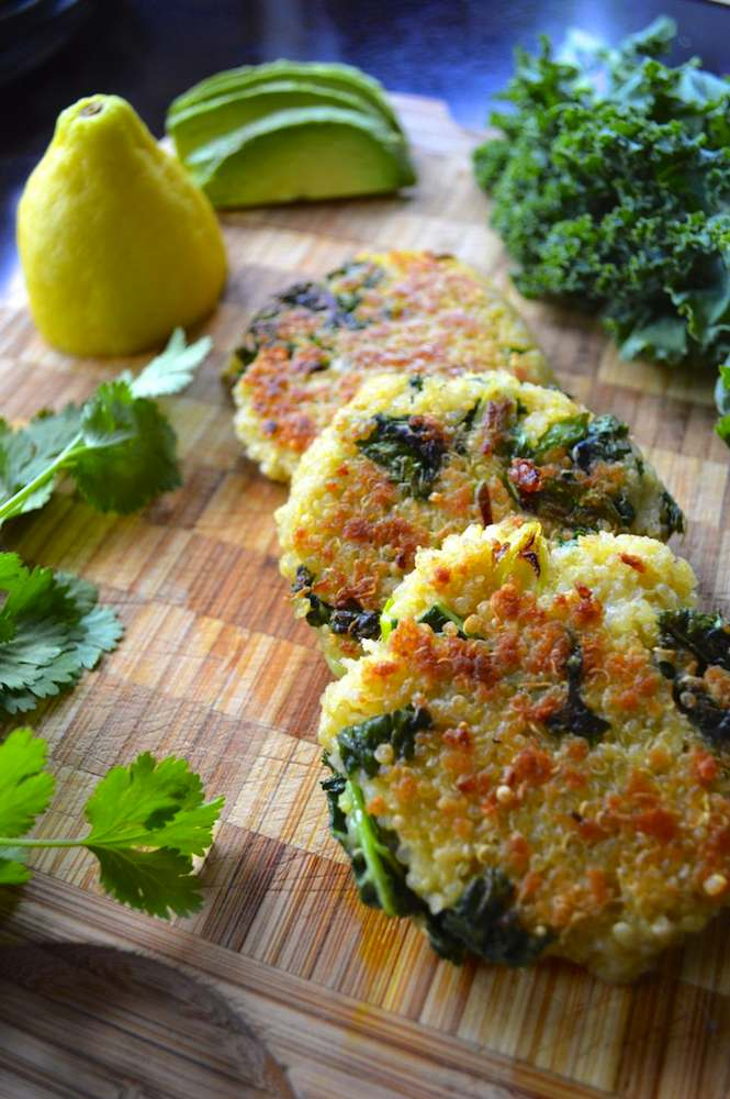 Entertaining Healthy Super Bowl Food Thefashionspot