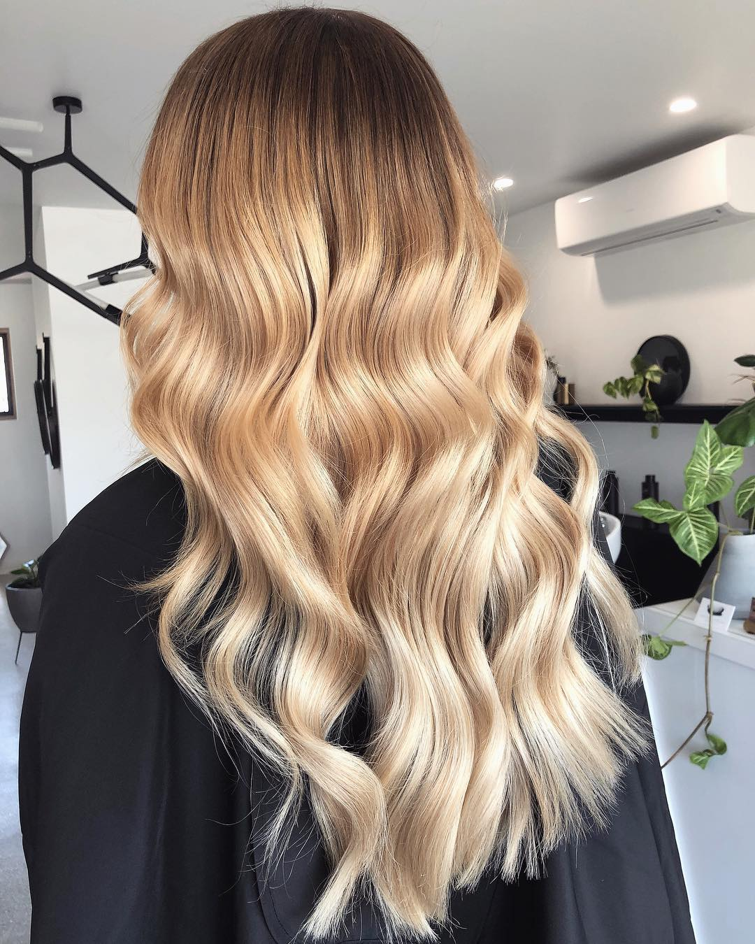 Easy Hair Hacks to Achieve Influencer-Level Waves