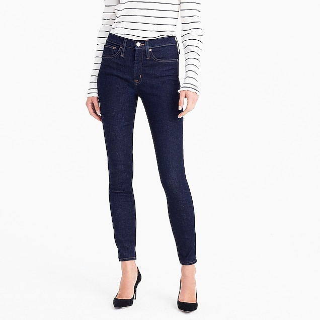 find lowest price best place for fresh styles Best High-Waisted Jeans for Every Body Type - theFashionSpot