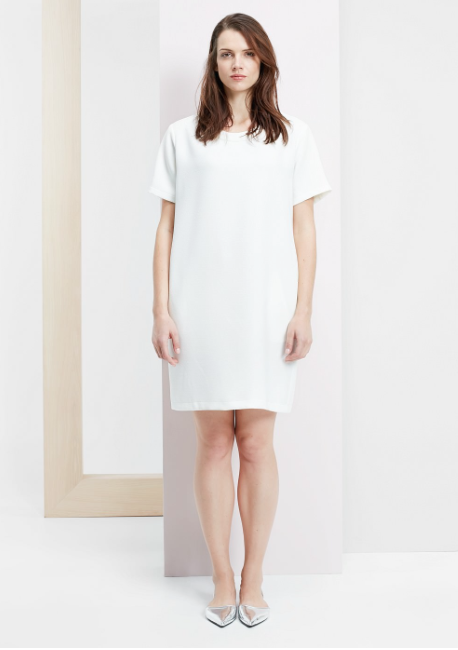 Buy How to white a accessorize dress picture trends