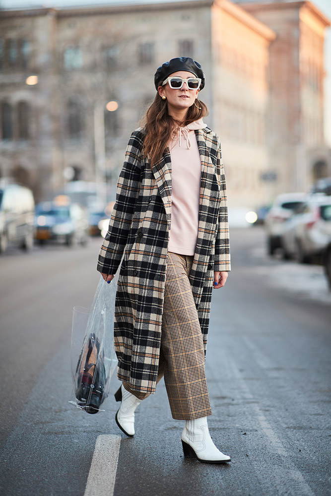 innovative design special sales best sell How to Wear Cowboy Boots in 2018 - theFashionSpot