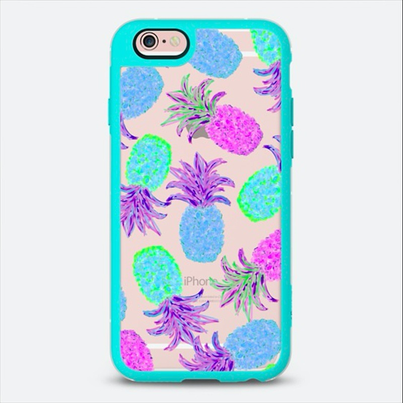 reputable site e6217 ee301 8 Stylish iPhone 6s Cases - theFashionSpot