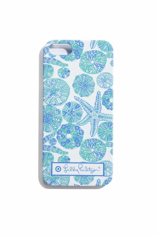 san francisco e31ce 58bd2 See all the Looks from the Target x Lilly Pulitzer Collab ...