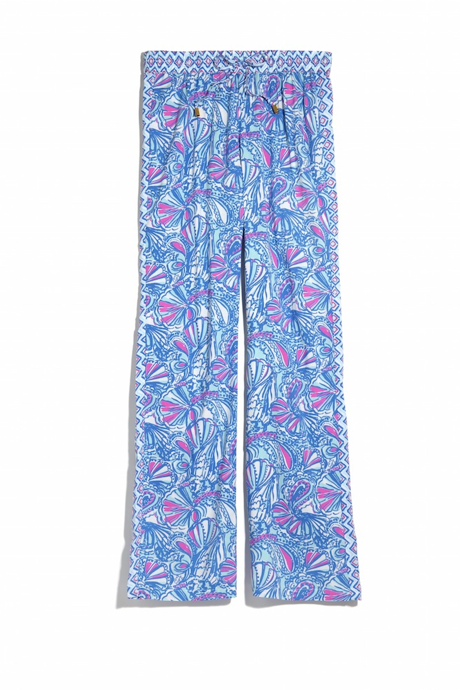 b41c84c1f4 See all the Looks from the Target x Lilly Pulitzer Collab ...