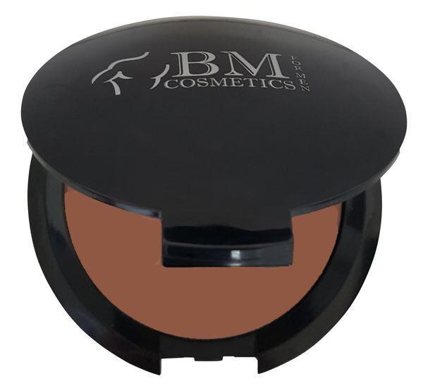 BM Cosmetics For Men