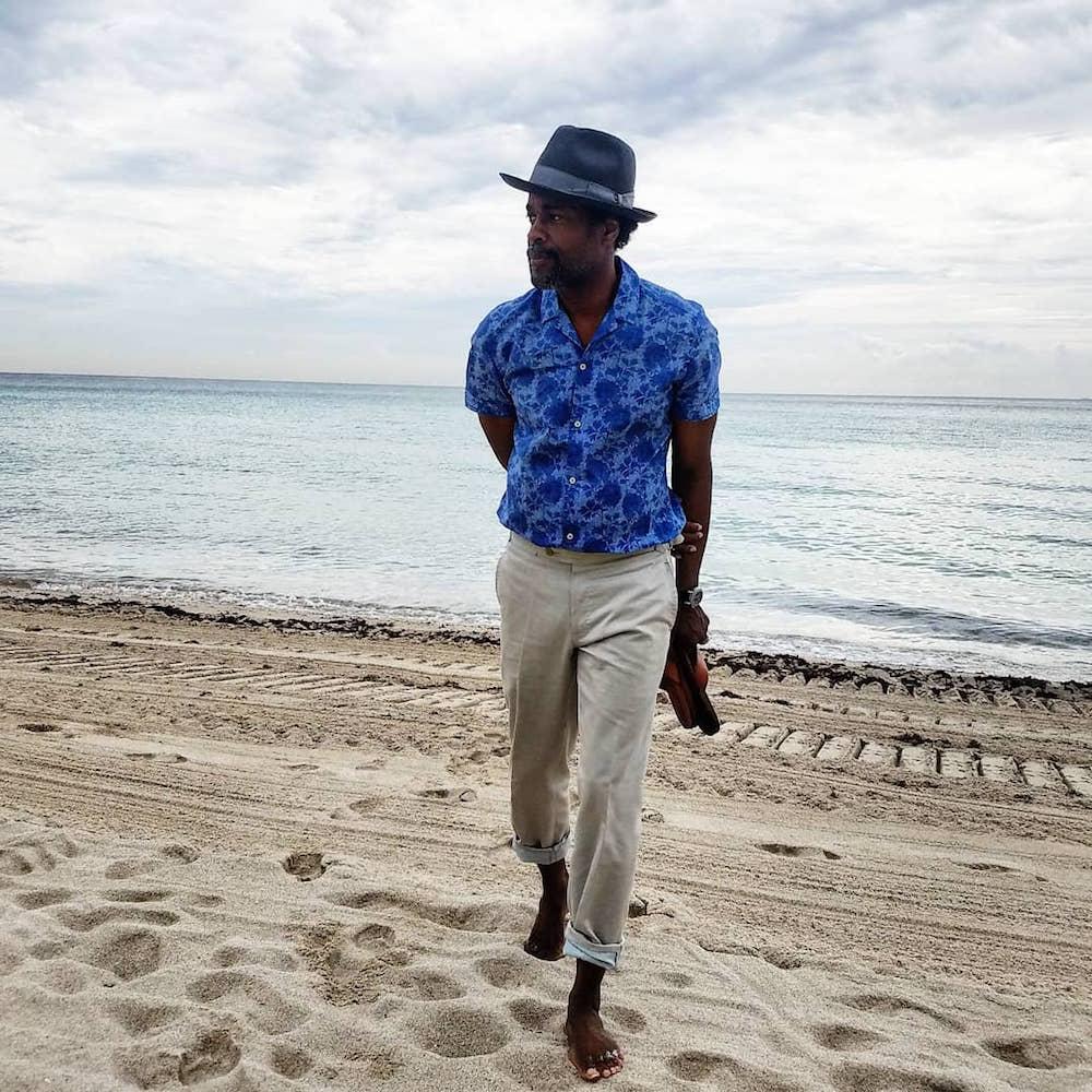 Best Men's Fashion Blogs of 2019 - theFashionSpot