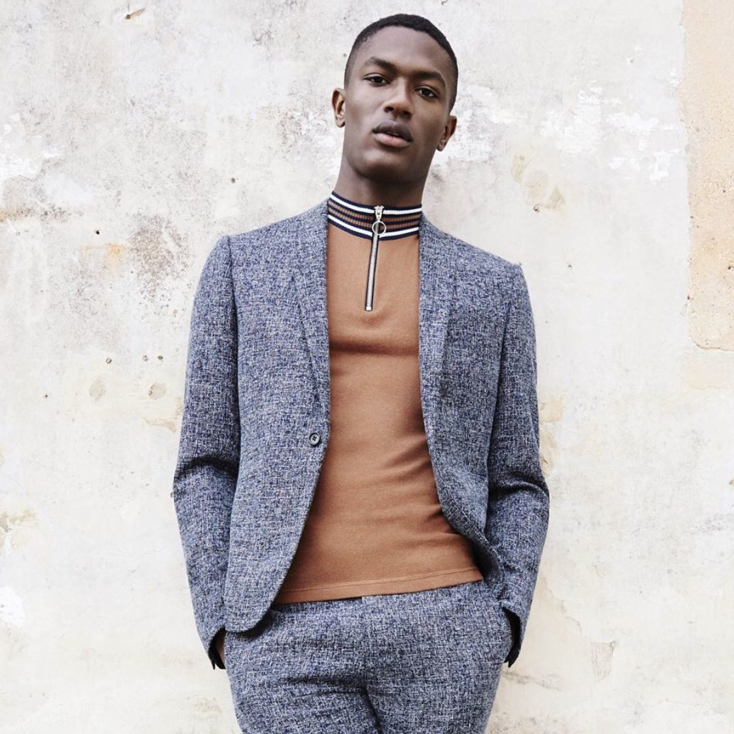 7e21b4d6 Best Men's Fashion Blogs of 2019 - theFashionSpot