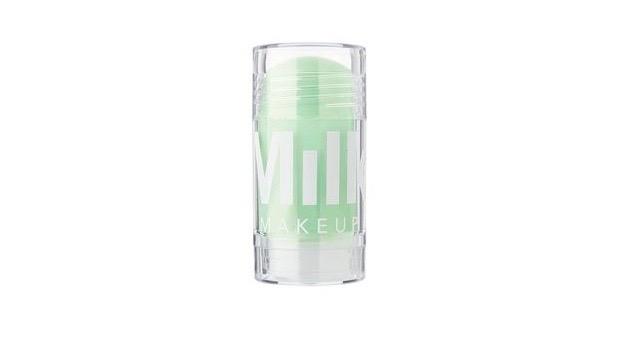 Milk Makeup  13 Game-Changing Modern Toners That Won't Dry Out Skin milk makeup matcha toner