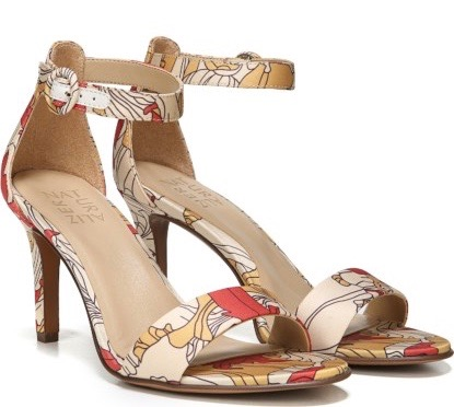 771d248707e6 Top 15 Most Comfortable Heel Brands on the Planet - theFashionSpot