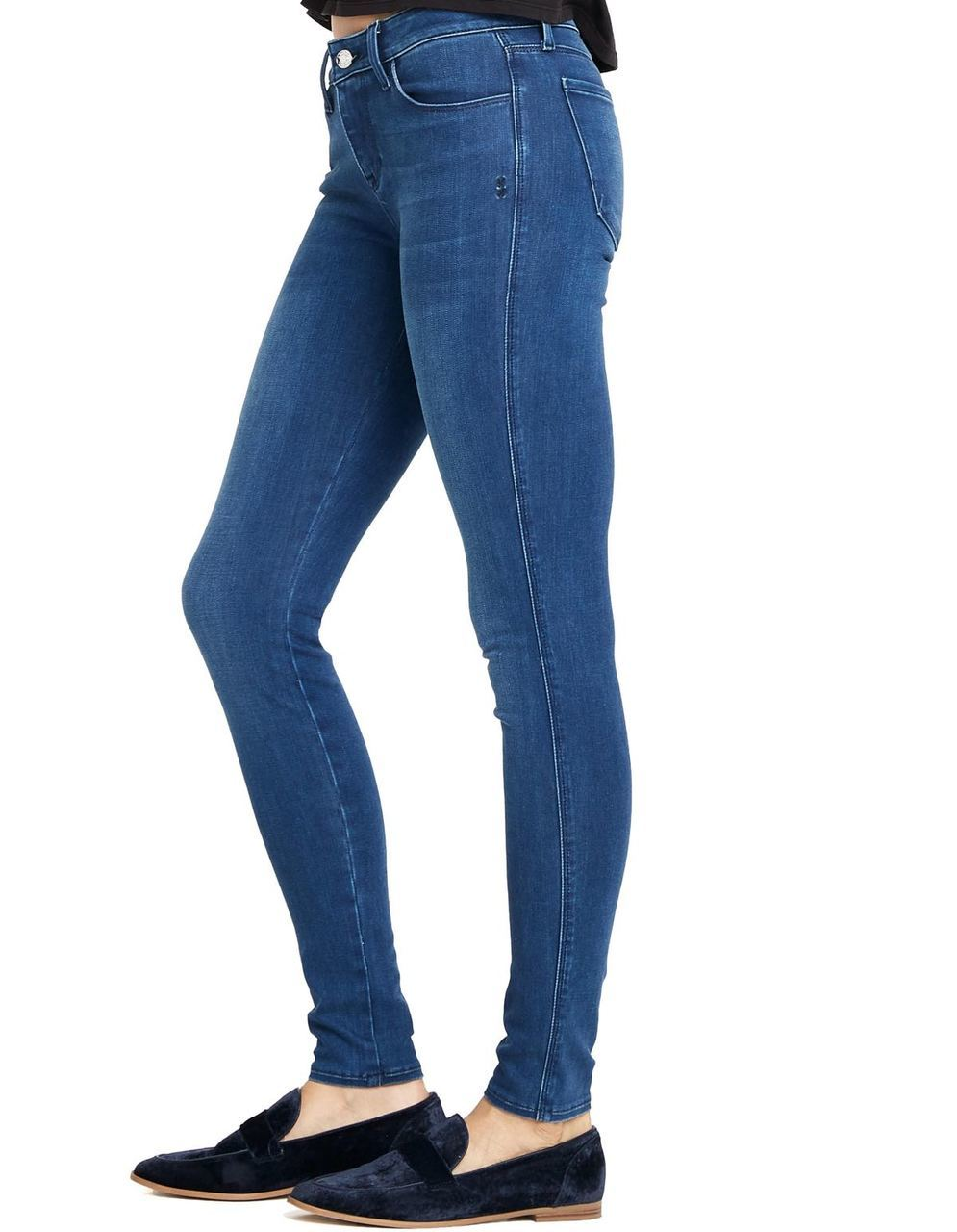 Most Comfortable Jeans For Women