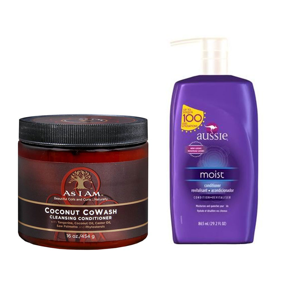 The Best Products for Curly Hair From Start toFinish pics