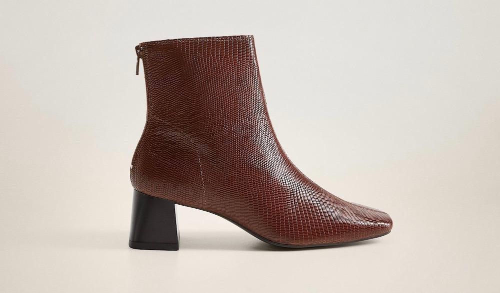 اطلالاتك الخريفية 2020 Mango-Heel-Leather-Ankle-Boot.jpg
