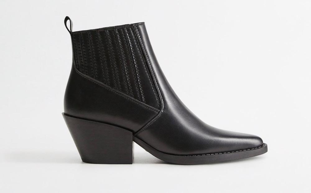 اطلالاتك الخريفية 2020 Violeta-by-Mango-Heel-Leather-Ankle-Boot.jpg